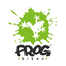 Welcome to <b>Frog</b> Bikes Store