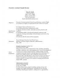 assistant administrative assistant job duties resume administrative assistant job duties resume picture