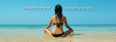 healthy mind in healthy body essay  essays on tale of two cities