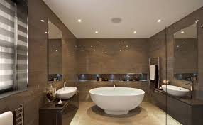 bathroom recessed lighting design with fine bathroom recessed lighting design with nifty recessed remodelling bathroom recessed lighting design photo exemplary