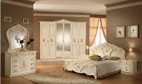 luxury bedroom stupendous vintage furniture interior valentines decoration ideas with chic beige finish vanity desk be beautiful home furniture ideas vintage vanity