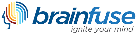 Brainfuse Live Tutoring and Homework Help   Larkspur  CA     City of Larkspur