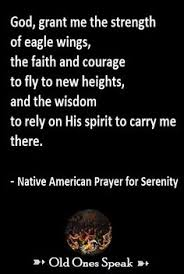 native american prayer for serenity httpmythoughtsandquotestumblrcom baker furniture therian anthropologie plantation home west