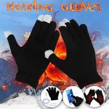 Купить skiing-<b>gloves</b> по низкой цене в интернет магазине ...