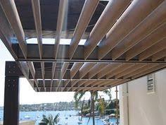 fireplace middot kavanaugh patio home a suppliers a innowood australia pty ltd innoshade sun shading an