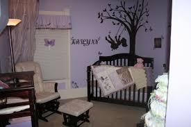 nursery decor pinterest buy