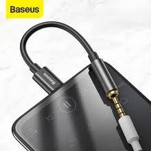 Best value original xiaomi <b>mi usb type c</b> adapter – Great deals on ...