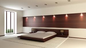 awesome mens bedroom ideas applying black and white interior theme floating bed design applied in made bedroom ideas mens living