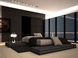 bedroom classic bedrooms modern amazing brilliant bedroom bad boy furniture