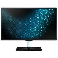 «<b>LED телевизор Samsung LT-24</b> E 390 EX» — Электроника ...