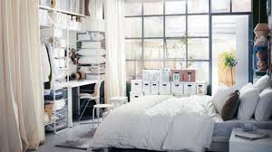ikea small space ideas bedroom small design and ikea bedroom ideas small bedrooms home attractive attractive small space