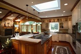 Kitchen Remodel Charleston Sc Kitchen Kitchen And Bath Remodeling Pertaining To Greatest