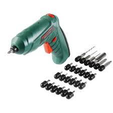 <b>Отвертка аккумуляторная Hammer ACD3.6LE</b> - купить, цена ...