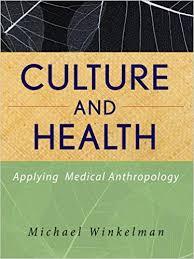 <b>Culture and</b> Health: 9780470283554: Medicine & Health Science ...