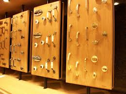 kitchen cabinet handles ideas choose
