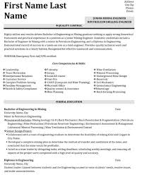 quality control resume samplejpg quality control engineer resume sample template resume format for quality engineer