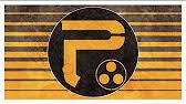 PERIPHERY - <b>Periphery III</b>: Select Difficulty - YouTube