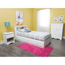 toddler bedroom set pieces bed multi