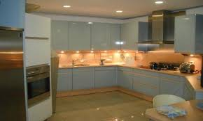 best under cabinet lighting kitchen cabinet lighting ideas best under cabinet lighting kitchen cabinet lighting ideas best cabinet lighting