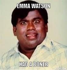 IMAGE | bollywood memes generator via Relatably.com