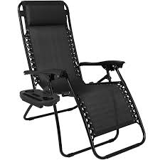 lounge patio chairs folding download: amazoncom best choice products zero gravity chairs case of  black lounge patio chairs outdoor yard beach new patio lawn amp garden