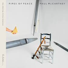 <b>Paul McCartney</b>: <b>Pipes</b> Of Peace - Music on Google Play