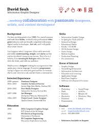 resume templates professional cv design creative for 79 professional cv resume design creative resume templates for 79 awesome printable resumes