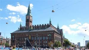 Billedresultat for københavn