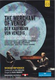 merchant of venice frank behrens 20150529 0001 new
