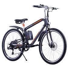 <b>Электровелосипеды</b>: как выбрать, на что обратить внимание ...