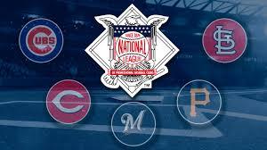 Five National League Central predictions for September | MLB.com