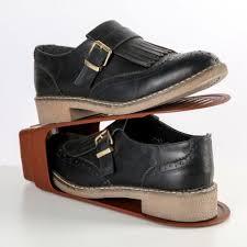 Купите <b>органайзер для обуви</b> и сумок в интернет-магазине по ...
