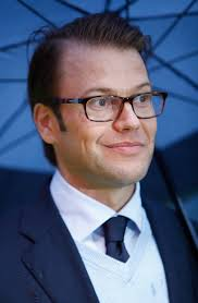 Prince Daniel, Duke of Vastergotland attends Crown Princess Victoria's birthday celebrations at Solliden on July ... - Prince%2BDaniel%2BSwedish%2BRoyal%2BFamily%2BCelebrates%2BK31H93_3hapl