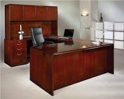 pleasant office depot home office desk fabulous home decoration planner adorable office depot home