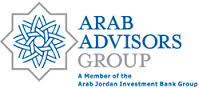 Arab Advisors Group Logo
