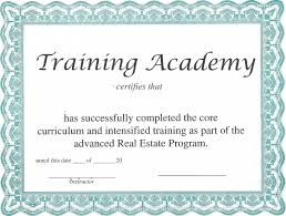 training certificates templates task form template doc700498 training certificates templates 15 course certificate template course certificate template training