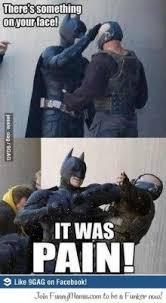 Funny on Pinterest | Meme and Funny Memes via Relatably.com