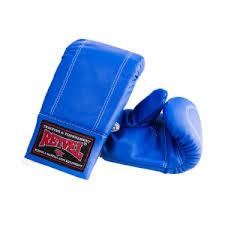 Снарядные <b>перчатки</b> - купить в интернет-магазине.