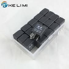 Online Shop <b>KE LI MI</b> Super bright <b>Auto</b> Relay <b>Car</b> Mini Electronics ...