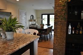 kitchen decor home design ideas