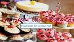 Great Chard Bake Off set to bring boost to Cresta funds this weekend