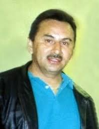 Ramon Mendoza Obituary - ca0c6edb-c847-4926-9c41-e19cf8d7bd84