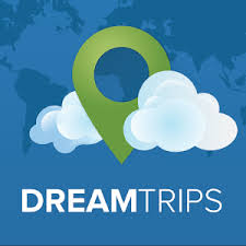 Image result for dreamtrip logos