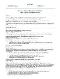 loan officer assistant resume loan officer resume resume template loan officer assistant resume