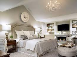 bedroom chandeliers chandeliers bedroom 7 lighting and chandeliers design bedroom chandelier lighting