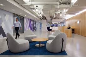 avant chicago office design 2 browse united states offices