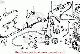 onan generator wiring diagram image wiring onan generator emerald 1 wiring diagram the wiring on 6 5 onan generator wiring diagram