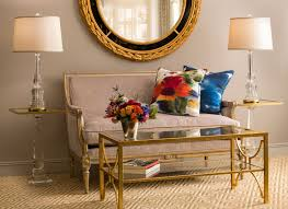 <b>Decorative Crafts</b> – Fine <b>Home</b> Furnishings Since 1928