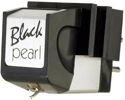 Головка <b>звукоснимателя Sumiko</b> Black Pearl — купить <b>Sumiko</b> ...