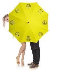 """Зонты c качественными принтами """"<b>8 марта</b>"""" - купить в интернет ..."""